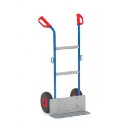 Wózek dla AGD