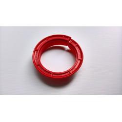 pierścień felgi do wózka Expresso